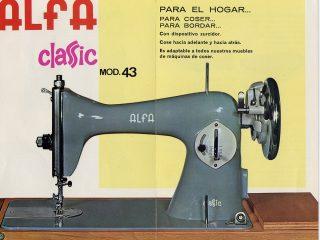 Archivo Alfa