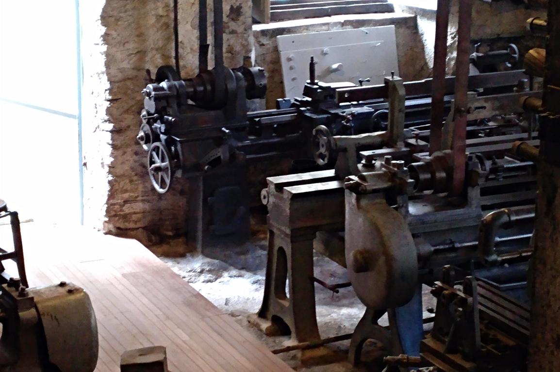 Maquinaria-patrimonio-industrial